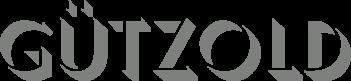 Gützold Elektrotechnik GmbH
